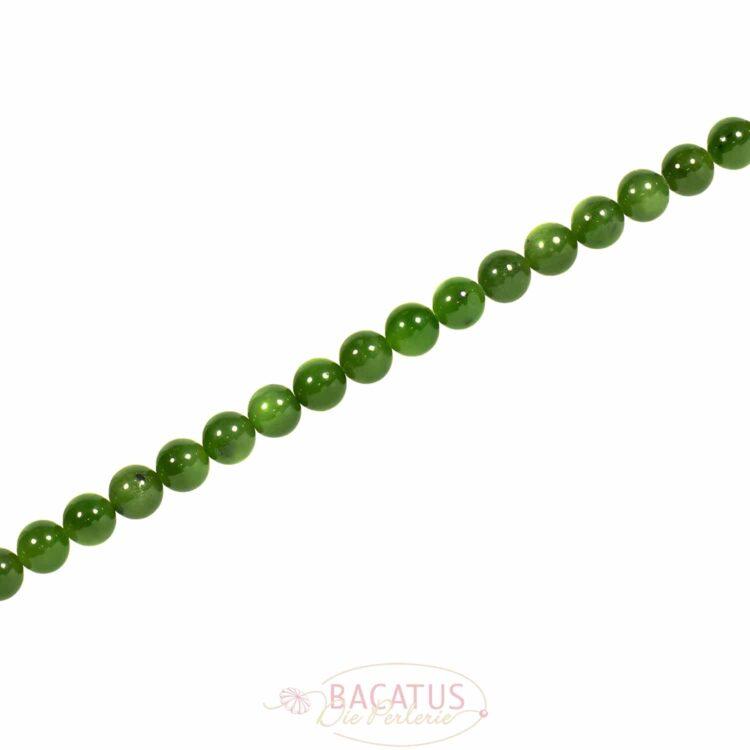 Jade russe