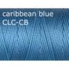 CLC-CB