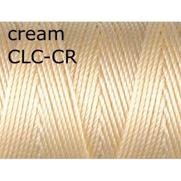 CLC-CR