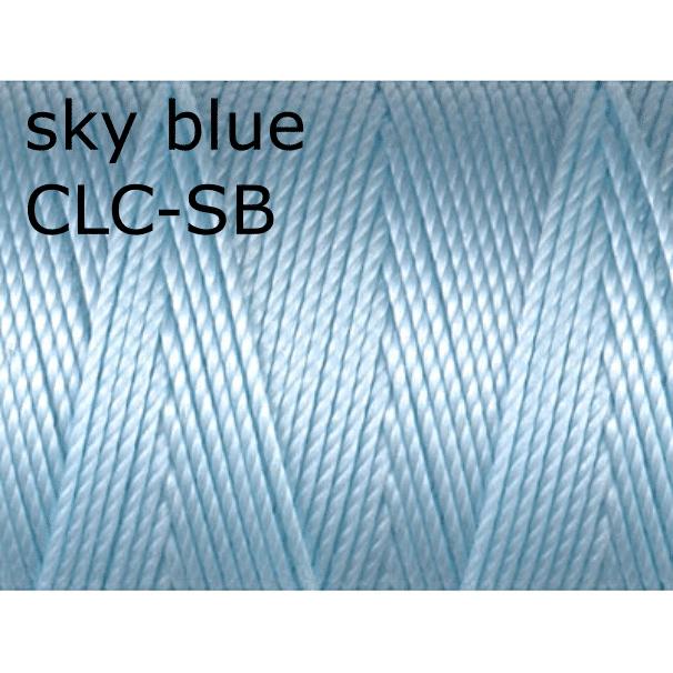 CLC-SB