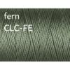 C-Lon Nylongarn 0,5mm | 77 Meter | 1 Rolle (0,05€/m) - fern