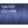 C-Lon Nylongarn 0,5mm | 77 Meter | 1 Rolle (0,05€/m) - hyacinth