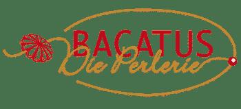 BACATUS Logo