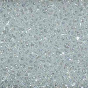 Miyuki Berry Beads Farfalle BB-160 lustre cristal 5g