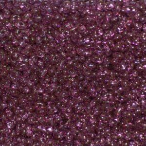 Miyuki Berry Beads Farfalle BB-2441 cinnamon gold luster (like DB 108) 5g