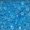 Bicone_aquamarine_AB