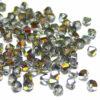 bicone-crystal-2sd-Marea