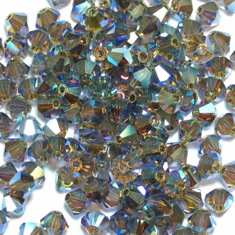 bicône-noir-diamant-2AB