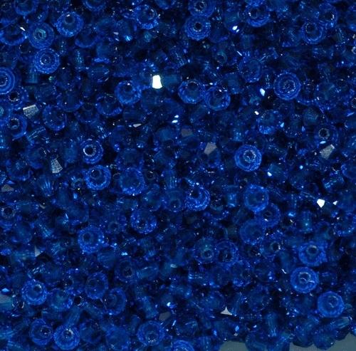 bicône-capri_blue