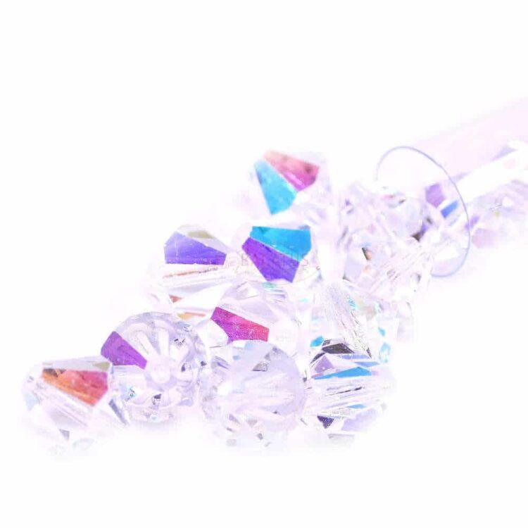 bicone-crystalAB