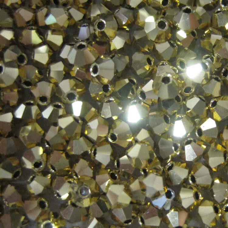 bicone-crystal_aurum_full