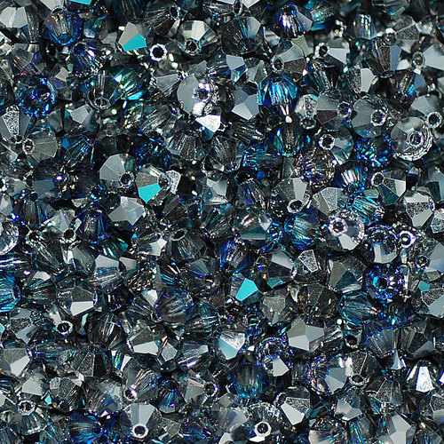 bicone-crystal_bermuda_blue