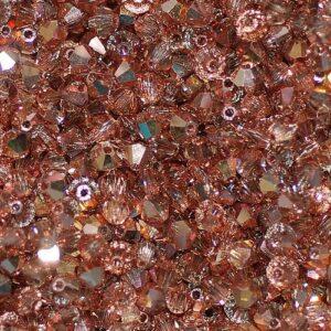 bicone-crystal_capri_gold