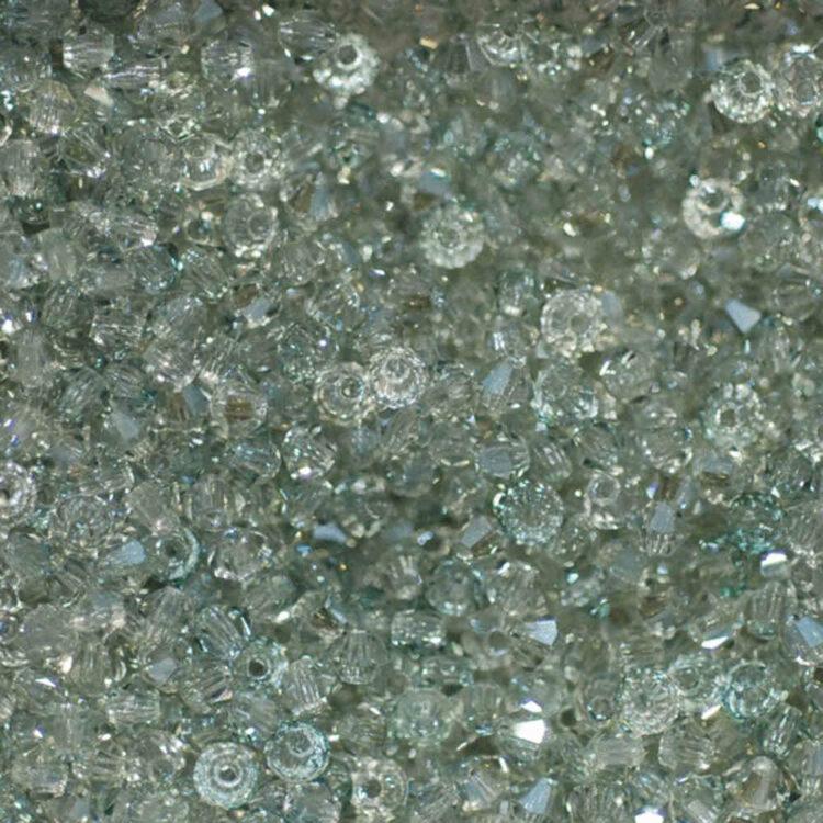 bicone-crystal_viridian