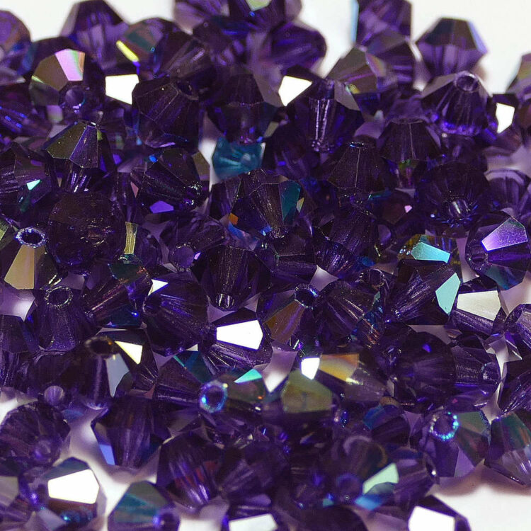bicone-deep-tanzanite-AB