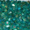 bicono-smeraldo_2AB