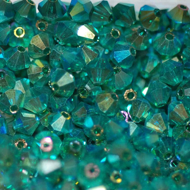 bicone-emerald_2AB