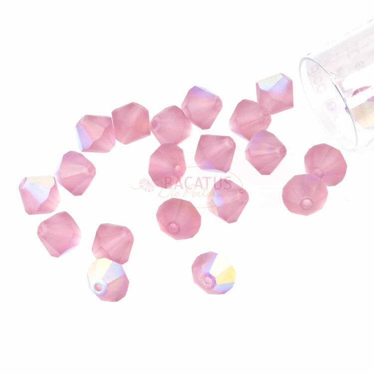 bicone-light-amethyst-AB-matt