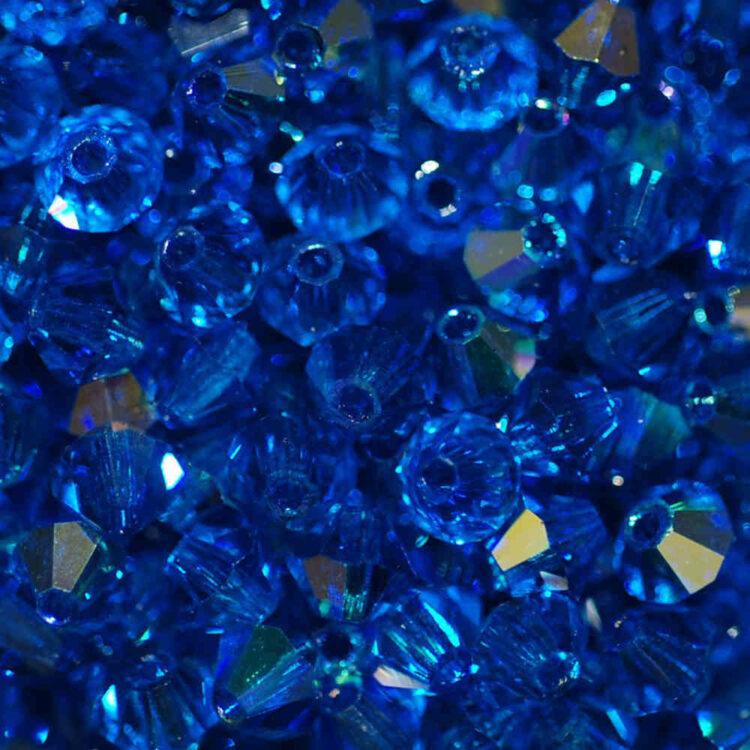 bicone-capri_blue_AB