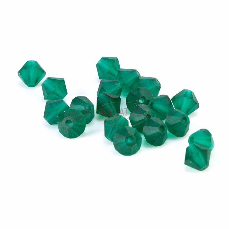 preciosa_emerald matt