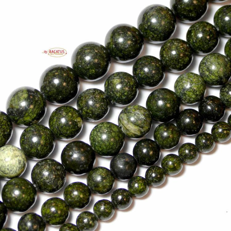 Afrika_Jaspis_dunkelgrün