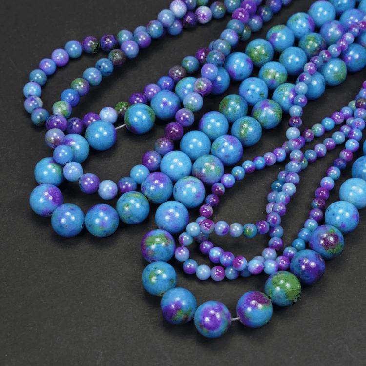 jade-blau-lila