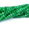 jade-3x4-grün