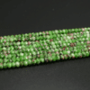 jade-3x4-hellgrün