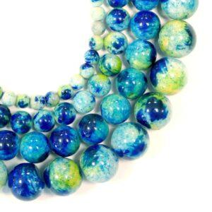 jade-blau-gelb