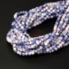 jade-blau-weiß