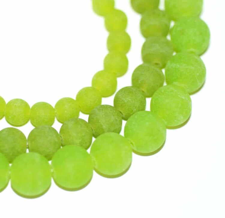 jade-grasgrün-matt