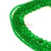jade-grün
