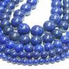 jade-lapisblau