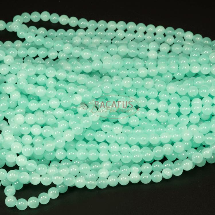 jade-mint-transparent