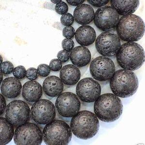 lave_ball_black