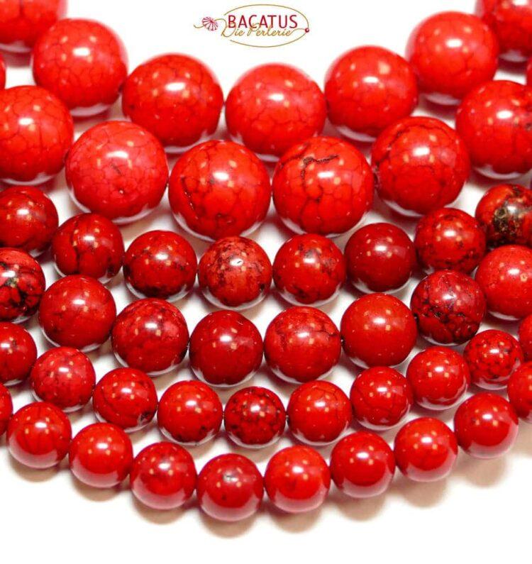 rosso magnesite