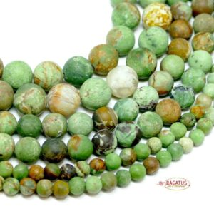 opal-gruen-matt