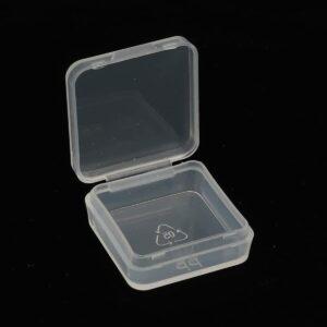 kleine Sortierbox 42 x 39 x 18 mm