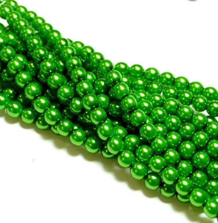 Czech Beads-gr