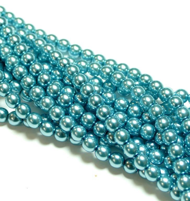 Czech Beads-hbl