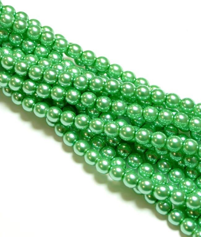 Czech Beads-mgr