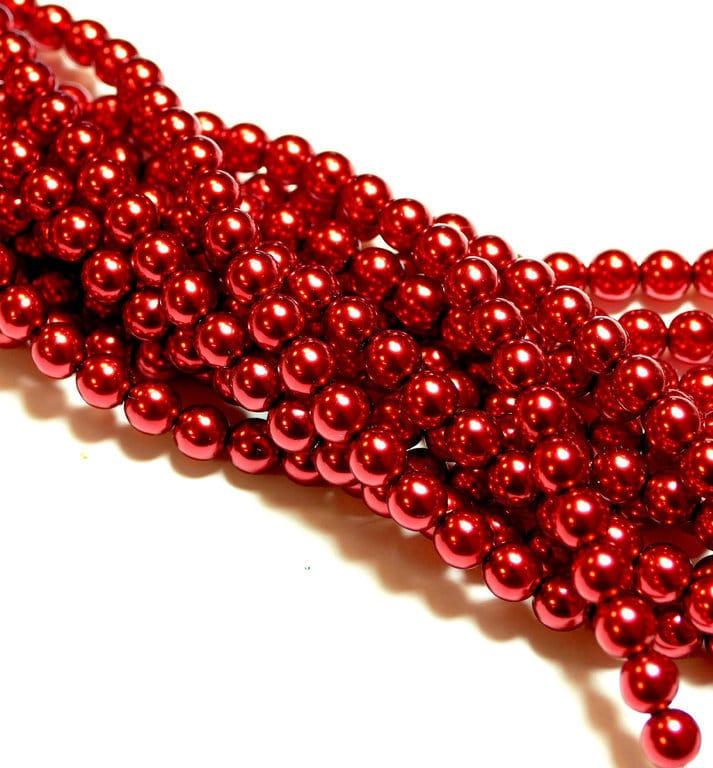 Czech Beads-r