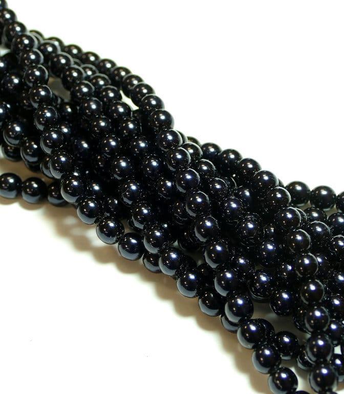 Czech Beads-sc