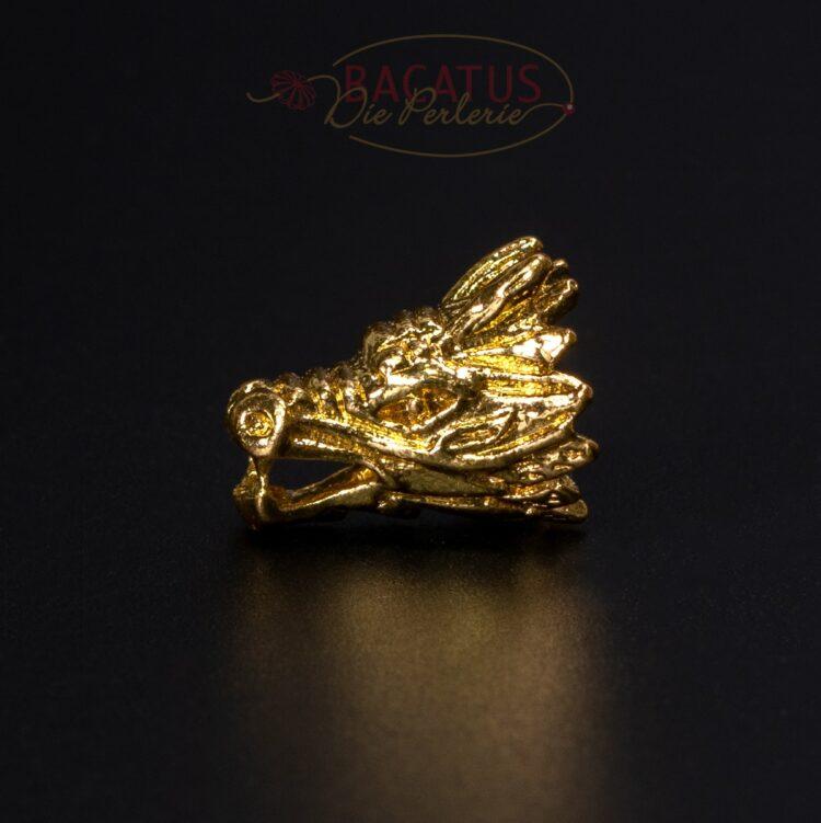 drachenkopf-gold