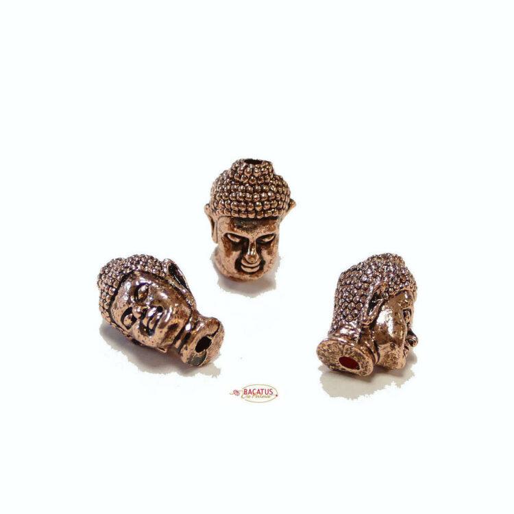 Metallperle-buddha-rg