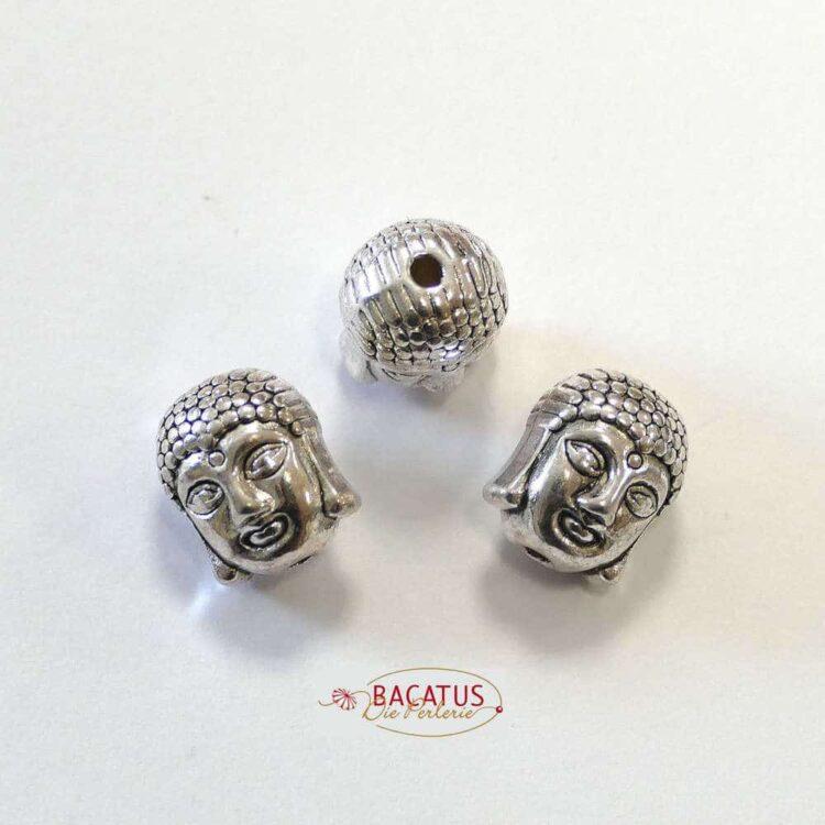 Metallperle-shiva-si