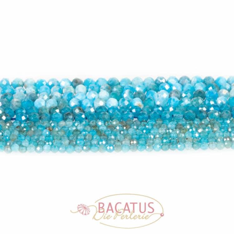apatit-blau-facettiert-2-4mm