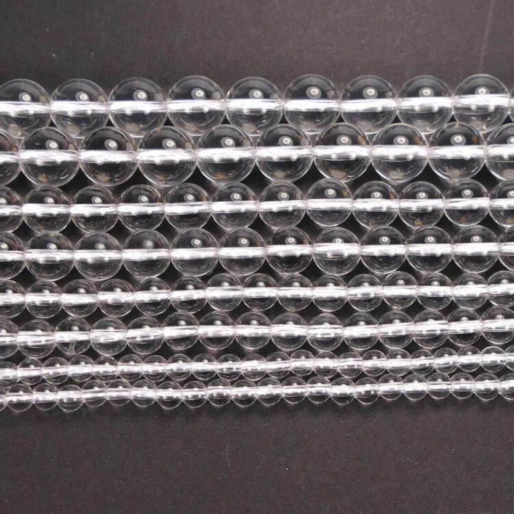 bergkristall-A-grade