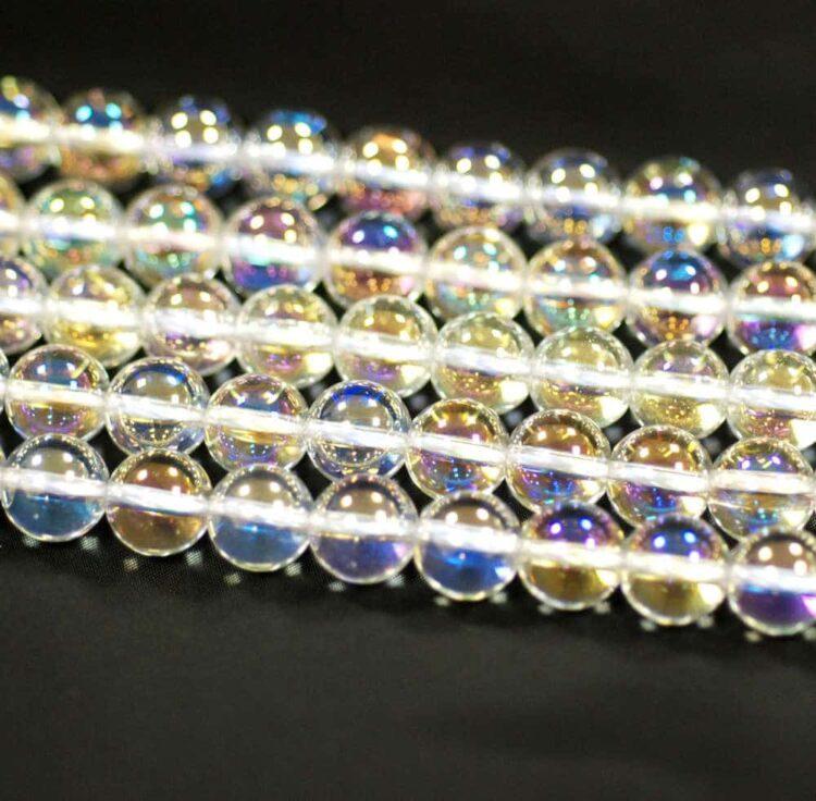 bergkristall-AB