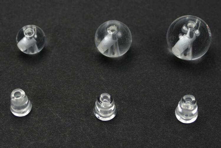 bergkristall-guru-perle